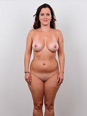 Порно милф из категории «Кастинги»